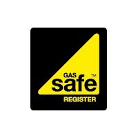 GAS SAFE 2 02