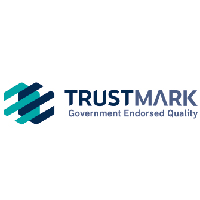 Trustmark 05
