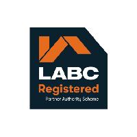 LABC 06