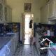 Kitchen diner extension IG4 02