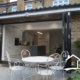 Kitchen diner extension IG4 21
