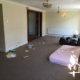 Peel Place lounge 01