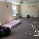 Peel Place lounge 02
