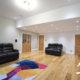 Peel Place lounge 15