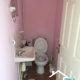 Peel Place toilet 01