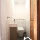 Peel Place toilet 03