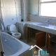 Peel place bathroom 01
