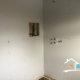 Peel place bathroom 04