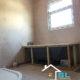 Peel place bathroom 06