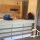 Wanstead E11 flat refurb 16