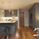 Wanstead E11 flat refurb 20